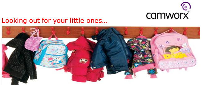 childcare-newsletter-header